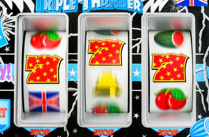casino slot online fruit casino