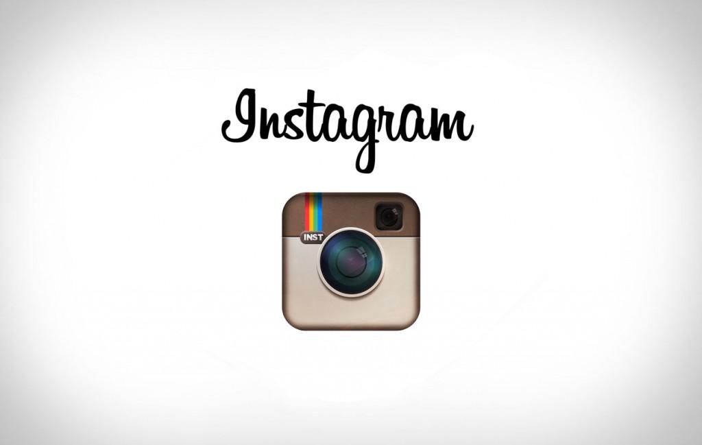 Pubblicità su Instagram, ecco come sarà