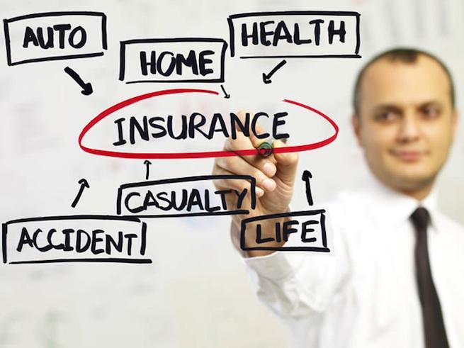È online Insurvisor, il primo social marketplace delle assicurazioni