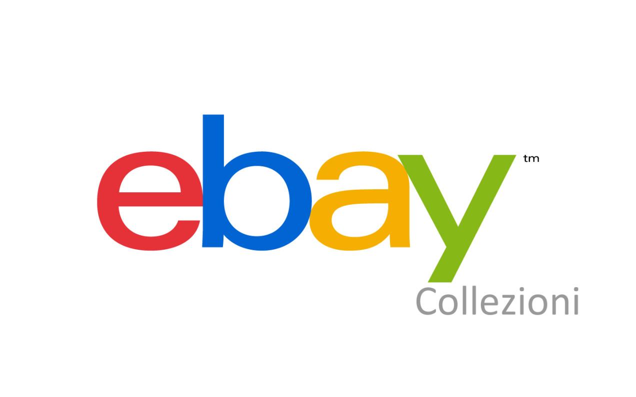 eBay rinnova il sito, spazio alle collezioni