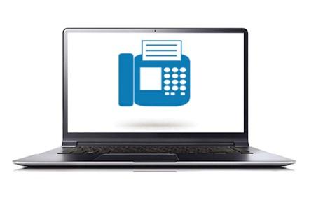 Inviare un fax con internet senza pagare si può!