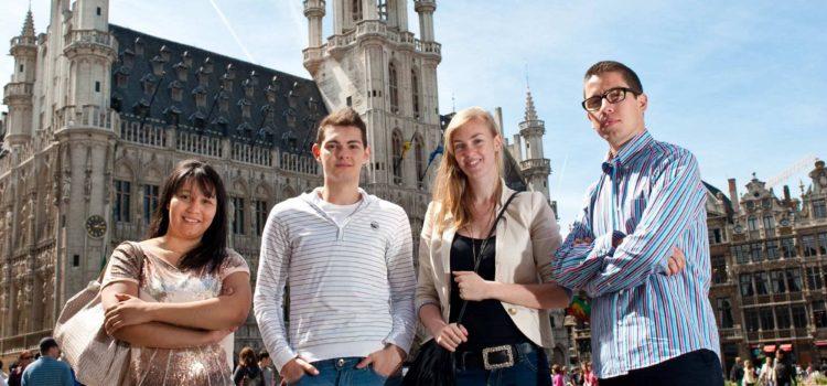 Student Mobility: la rivoluzione firmata HousingAnywhere